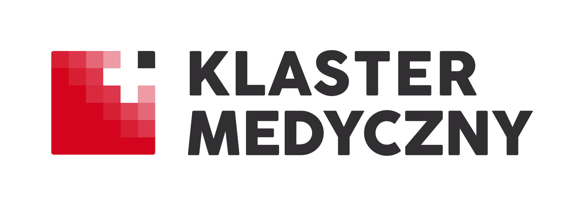 Polish Eastern Medical Cluster